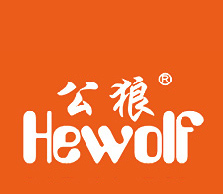 HEWOLF | Yiwu Yeying Outdoor Products Co.,LTD.