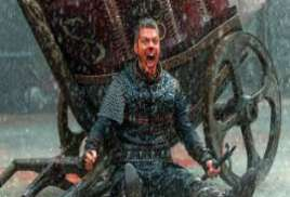 Vikings Season 5 Episode 18 Dual Audio Chick Download Free
